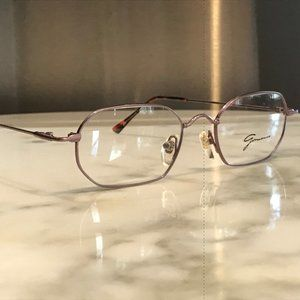 Gormanns Titanium Glasses Sunglasses Eyeglasses